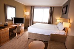 Best Hotels in Swansea