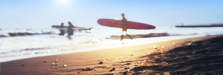 Surf Clubs