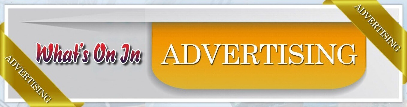 Advertise with us What's on in Swansea.com