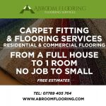 ABroom Flooring